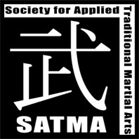 SATMA Logo